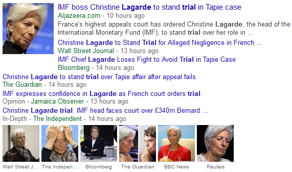 lagarde2trial